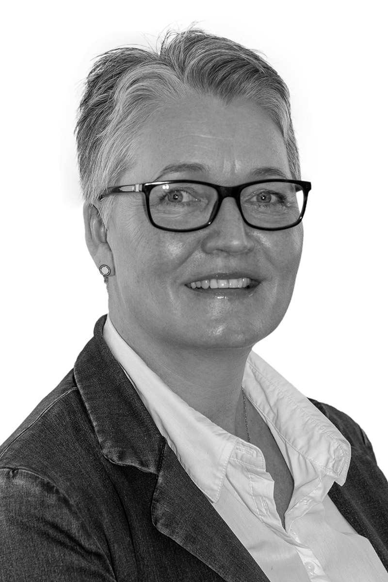 Gry Monica Brovold
