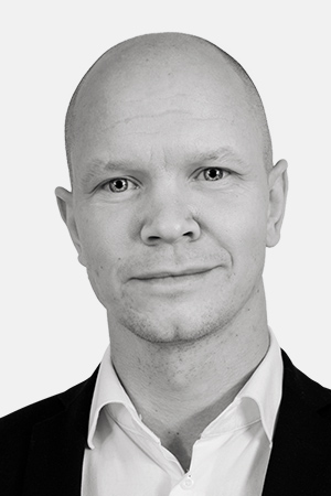 Jan Tore Ringen