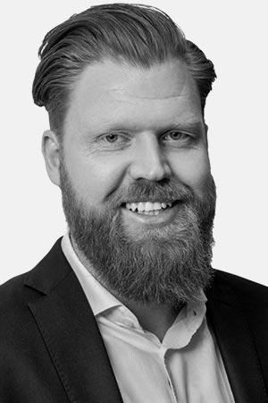 Kristian Løkken
