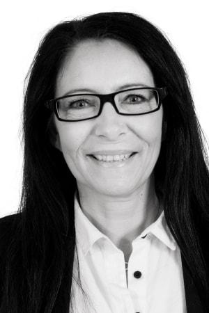 Nina Hellenæs