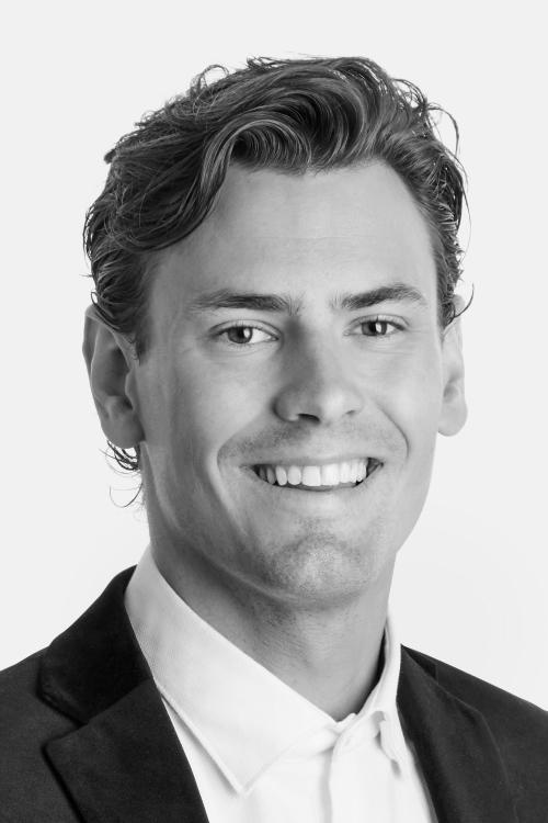Jonas Bergtun
