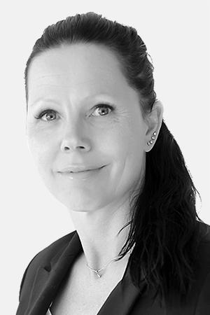 Anette Mandfloen Strøm