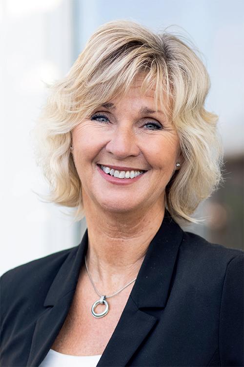 Kristin Sundling