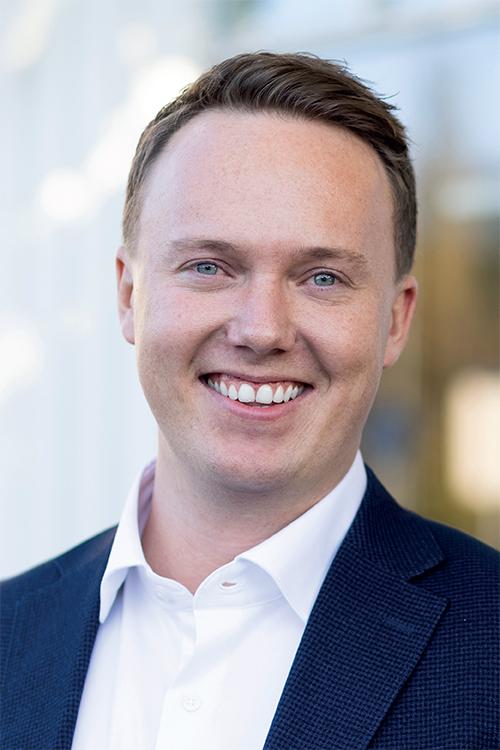Martin Sundet