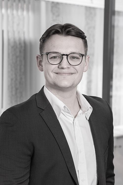 Ole-Morten Trondsæter