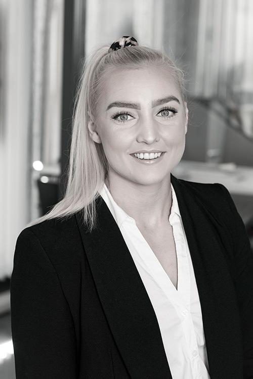 Helene Ellefsen