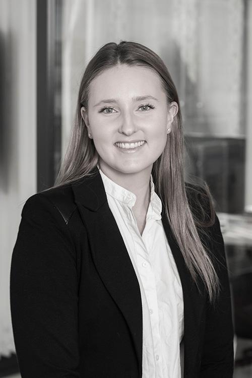 Josefine Anker-Jensen