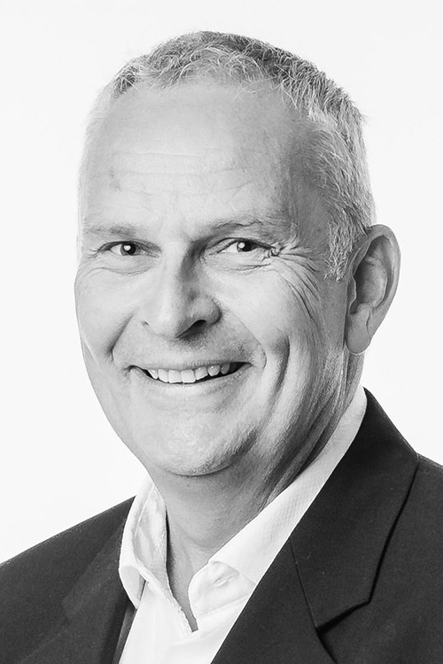 Jørn Eik-Nilsen